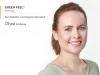 17.05.19-A5-GP_Endverbraucher.indd