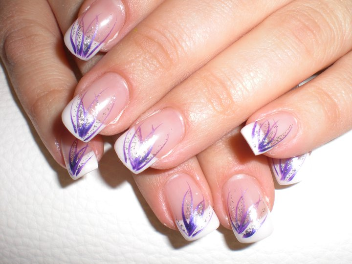 Nageldesign Nail Amp Beautycenter N 252 Rnberg