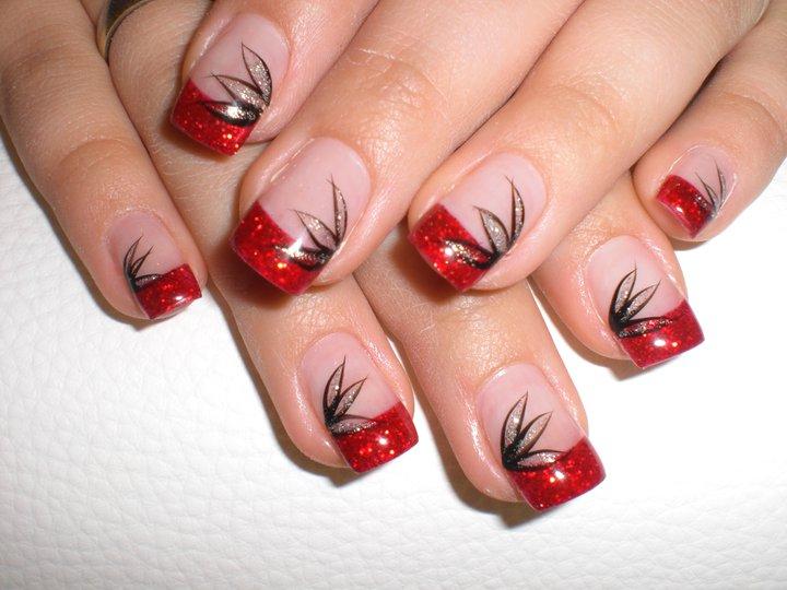 Nageldesign Nail Beautycenter Nurnberg