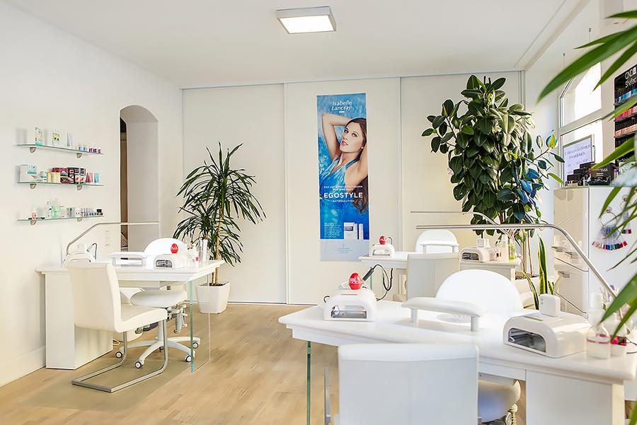 Nagelstudio | Nail U0026 BeautyCenter Nu00fcrnberg